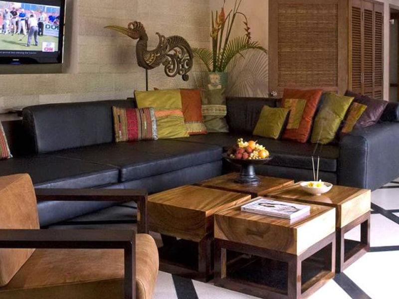 Jamahal Private Resort (3)