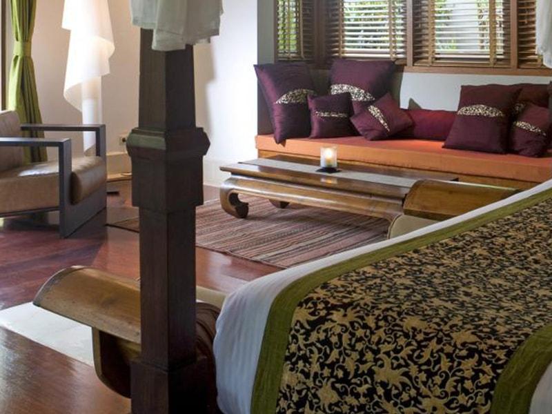 Jamahal Private Resort (30)