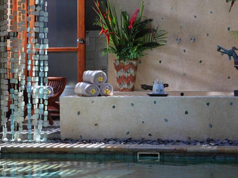Jamahal Private Resort (31)