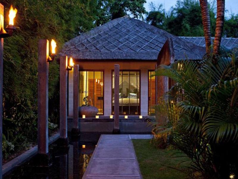 Jamahal Private Resort (33)