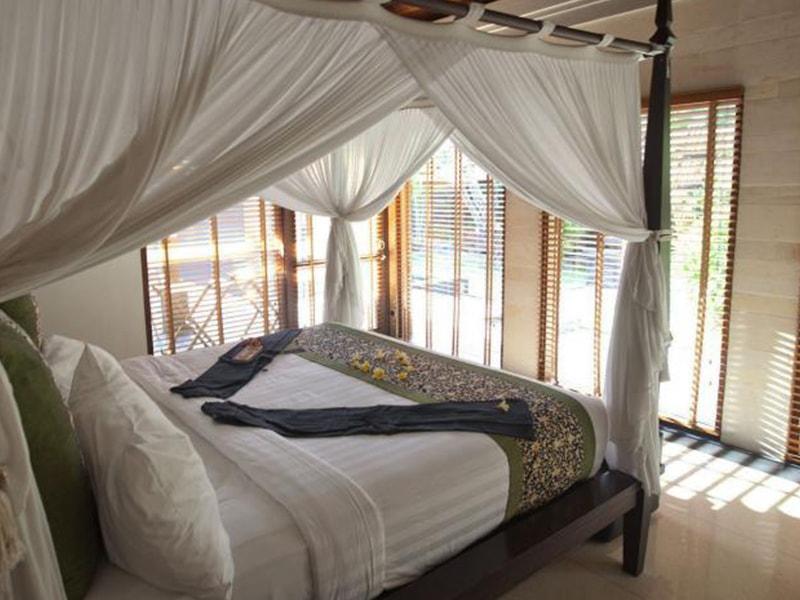 Jamahal Private Resort (35)