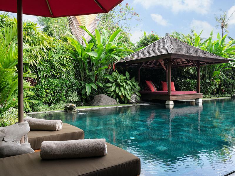 Jamahal Private Resort (37)