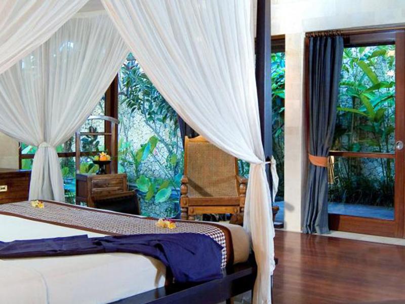 Jamahal Private Resort (39)