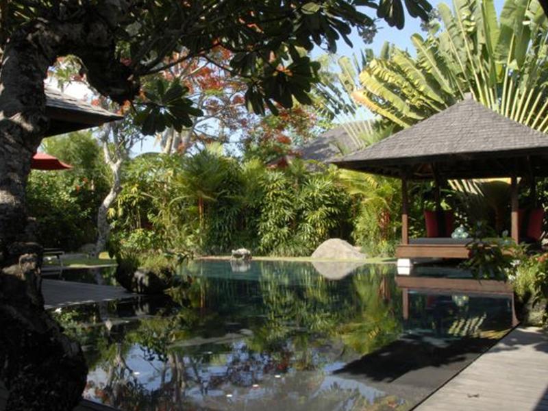 Jamahal Private Resort (40)