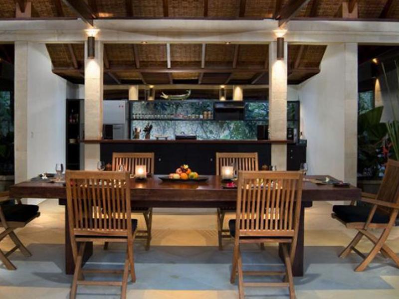 Jamahal Private Resort (41)