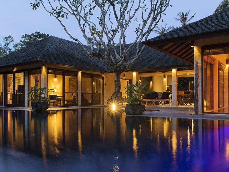 Jamahal Private Resort (42)