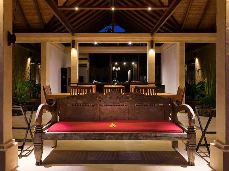 Jamahal Private Resort (43)