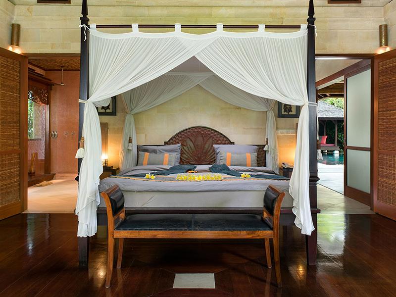 Jamahal Private Resort (44)