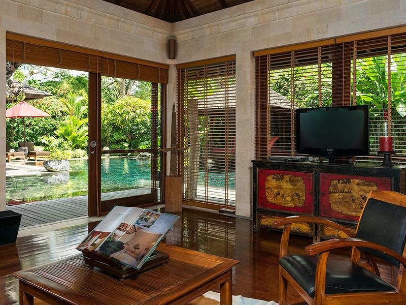 Jamahal Private Resort (45)