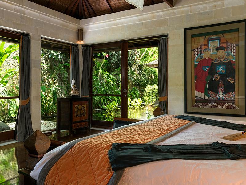 Jamahal Private Resort (46)
