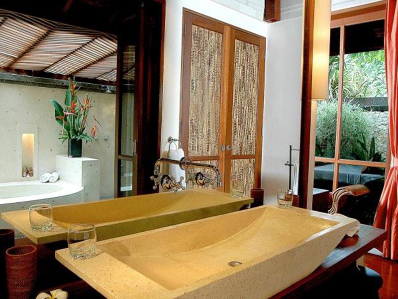 Jamahal Private Resort (5)
