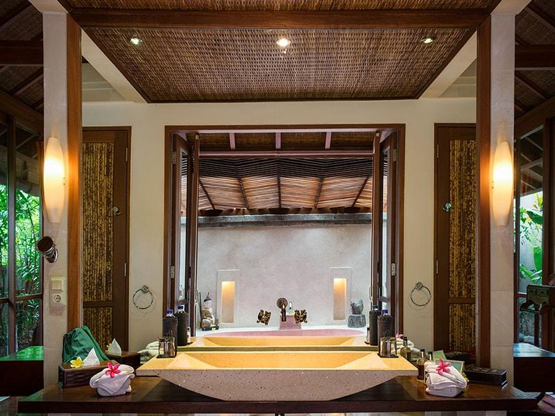 Jamahal Private Resort (7)
