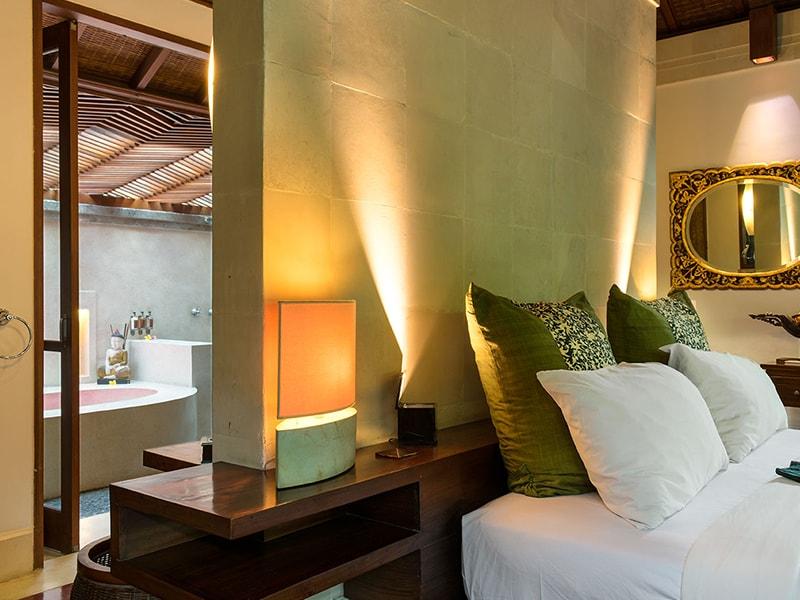 Jamahal Private Resort (8)