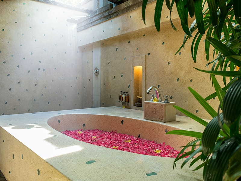Jamahal Private Resort (9)