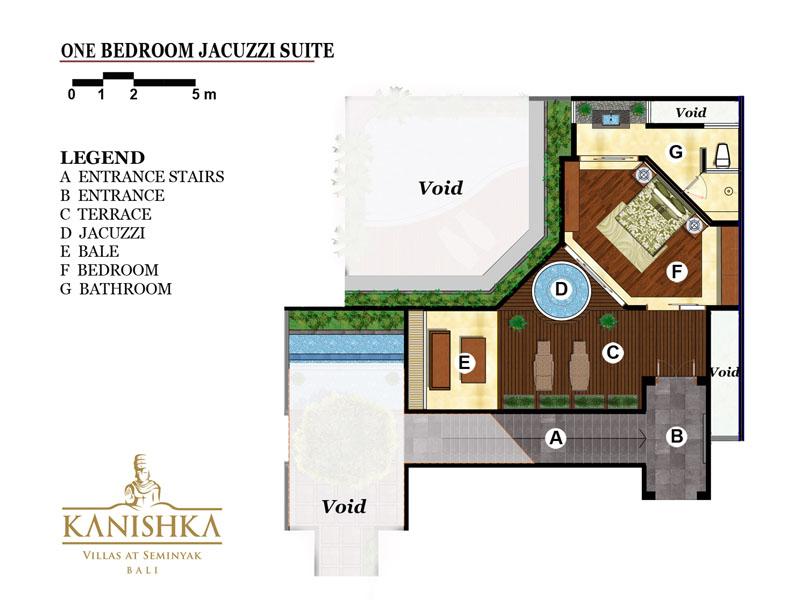KANISHKA-1-bedroom-Jacuzzi-Suite-plan