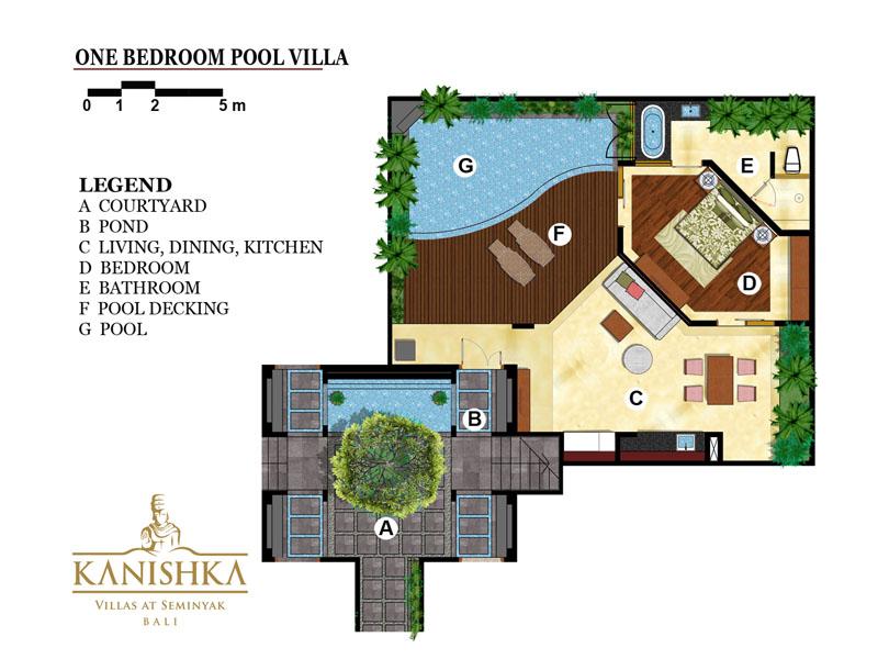 KANISHKA-1-bedroom-Pool-Villa-plan1