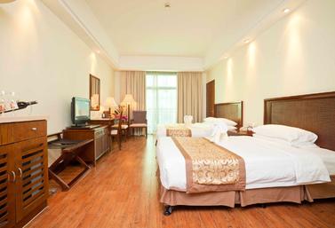 Leisure Room3