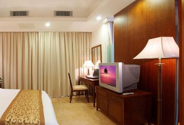 Leisure Suite2