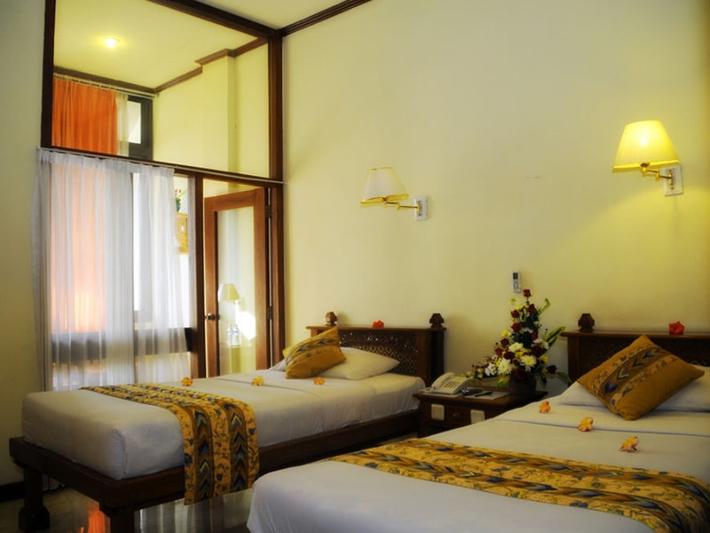 Melasti Beach Resort (4)
