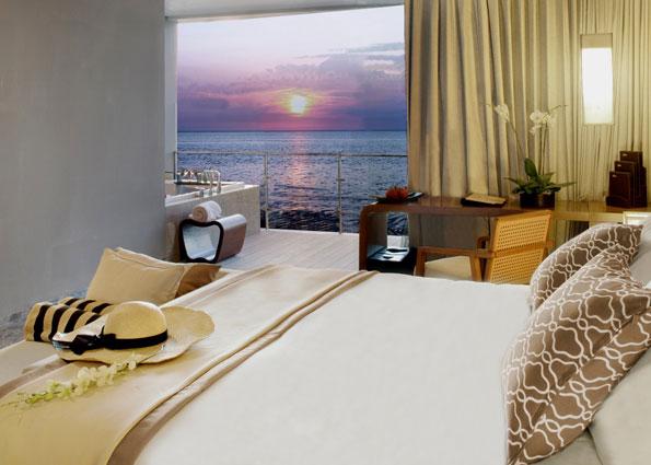 Ocean View Suite2