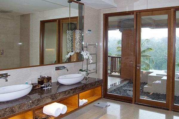One Bedroom Suite4