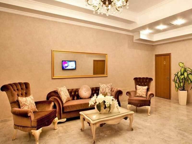Paradise-Hotel-Baku-photos-Room-1