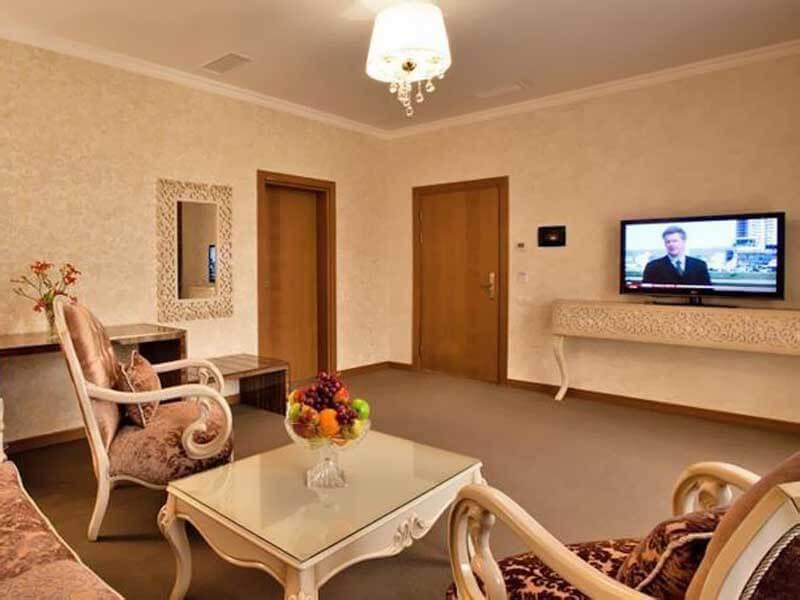 Paradise-Hotel-Baku-photos-Room-2