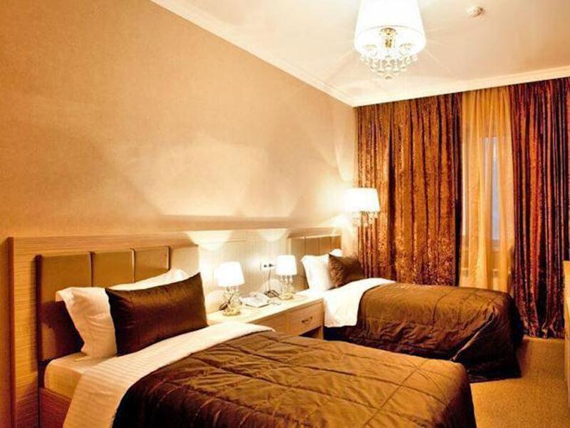 Paradise-Hotel-Baku-photos-Room-3