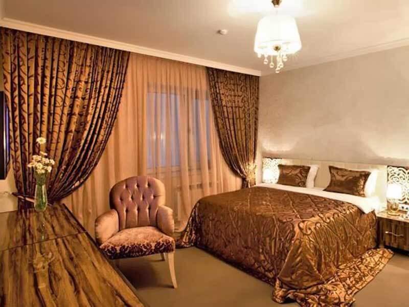 Paradise-Hotel-Baku-photos-Room