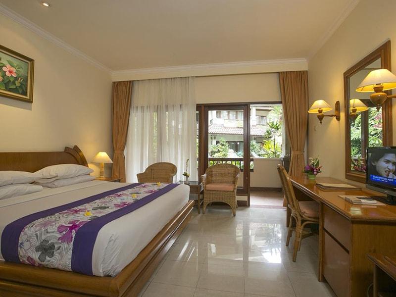 Parigata Resort & Spa (24)