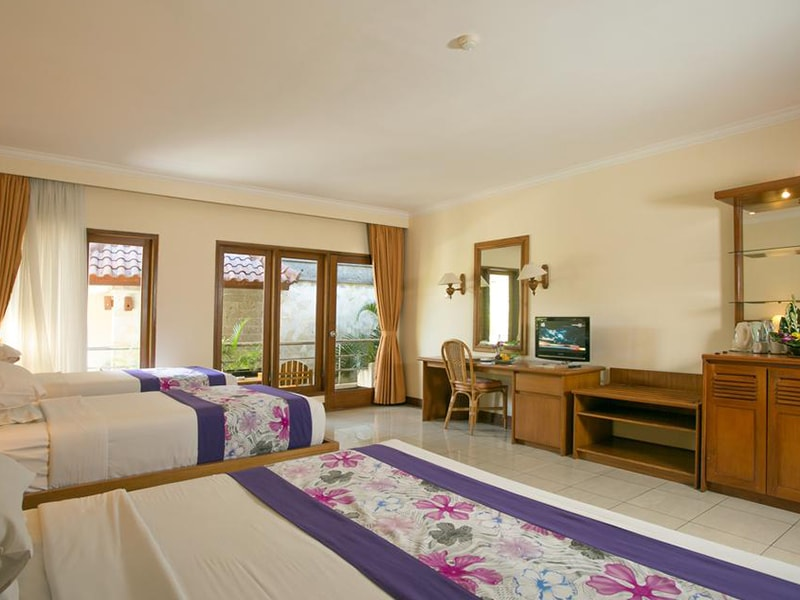 Parigata Resort & Spa (29)