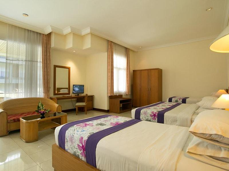 Parigata Resort & Spa (31)