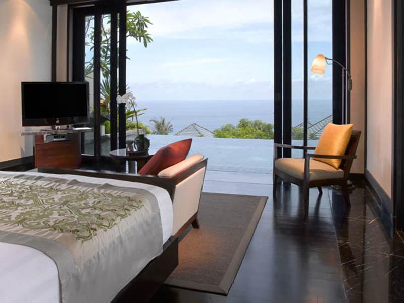 Pool Villa Ocean View2