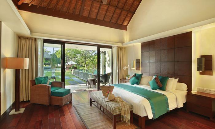Pool Villa6