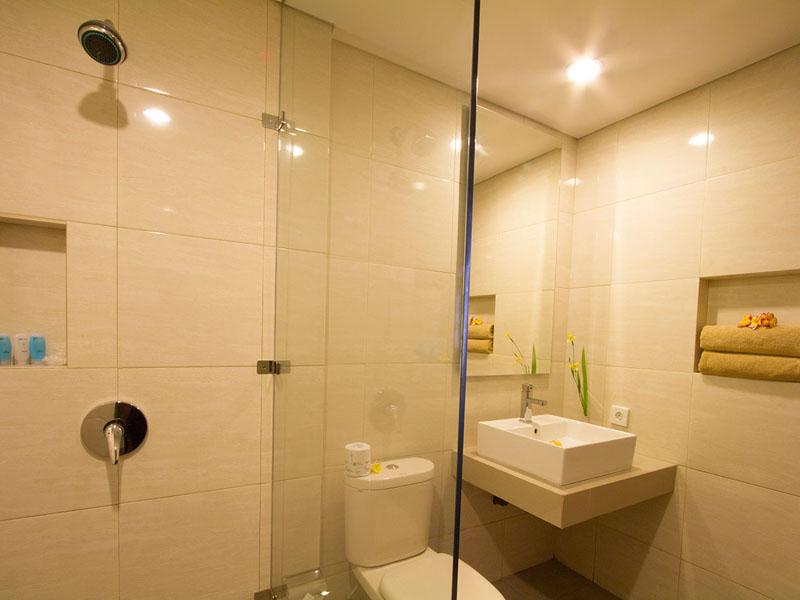 Premier-Bathroom-2