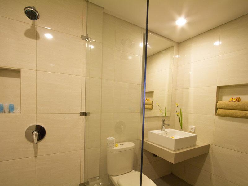 Premier-Bathroom-2r