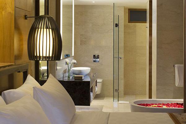 Premier Deluxe Room5