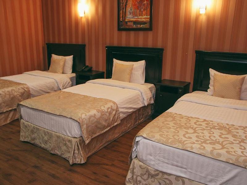 Royal Vera Boutique Hotel (21)