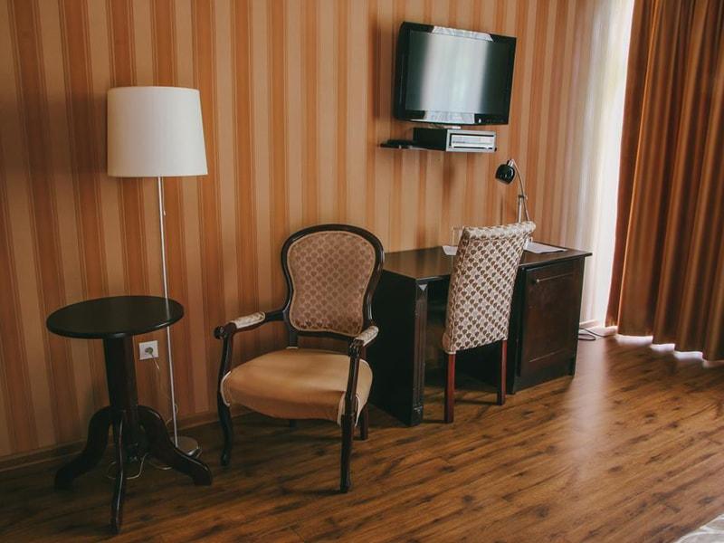 Royal Vera Boutique Hotel (24)