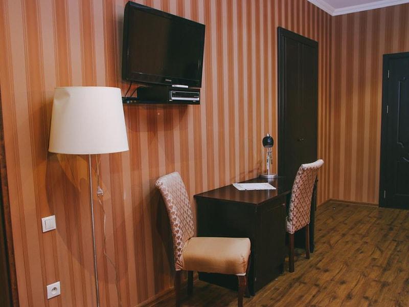 Royal Vera Boutique Hotel (30)