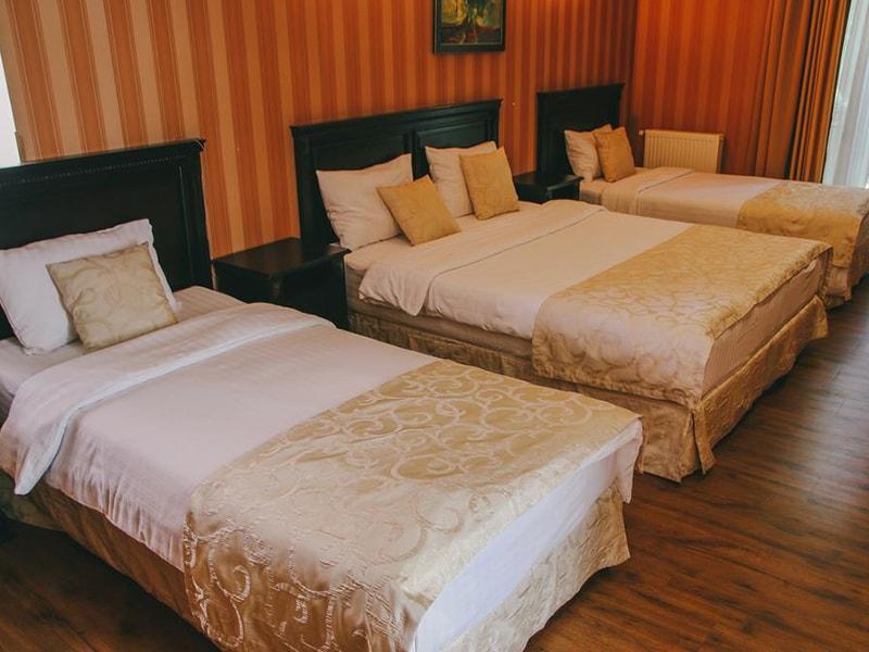 Royal Vera Boutique Hotel (31)