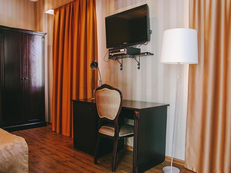Royal Vera Boutique Hotel (32)