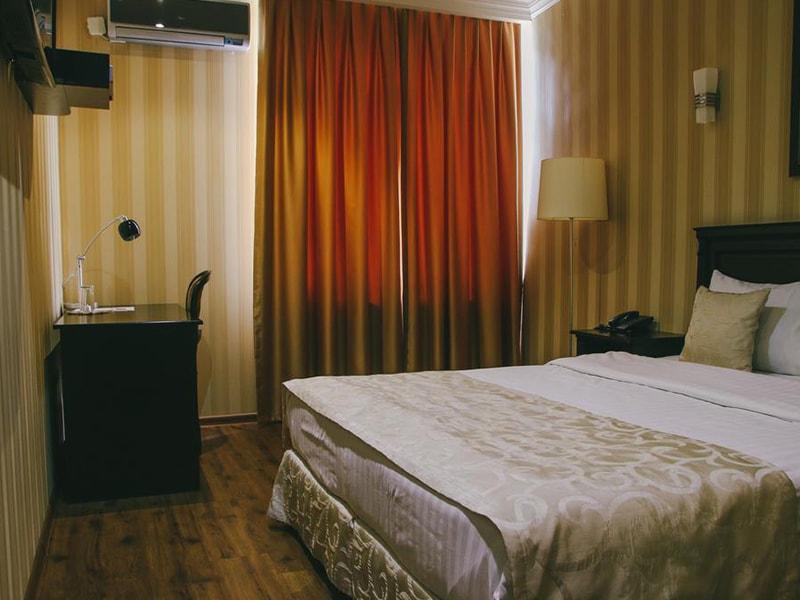 Royal Vera Boutique Hotel (34)