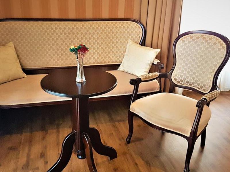 Royal Vera Boutique Hotel (37)