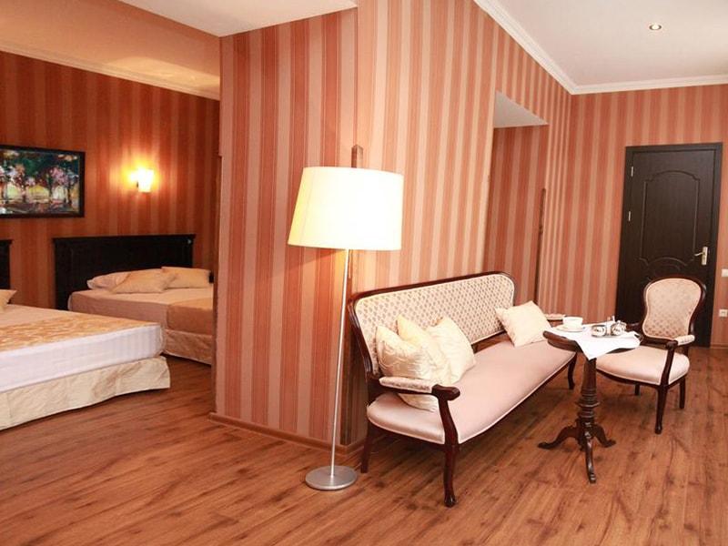 Royal Vera Boutique Hotel (43)