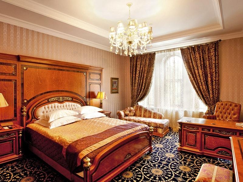 Shah Palace Hotel (10)