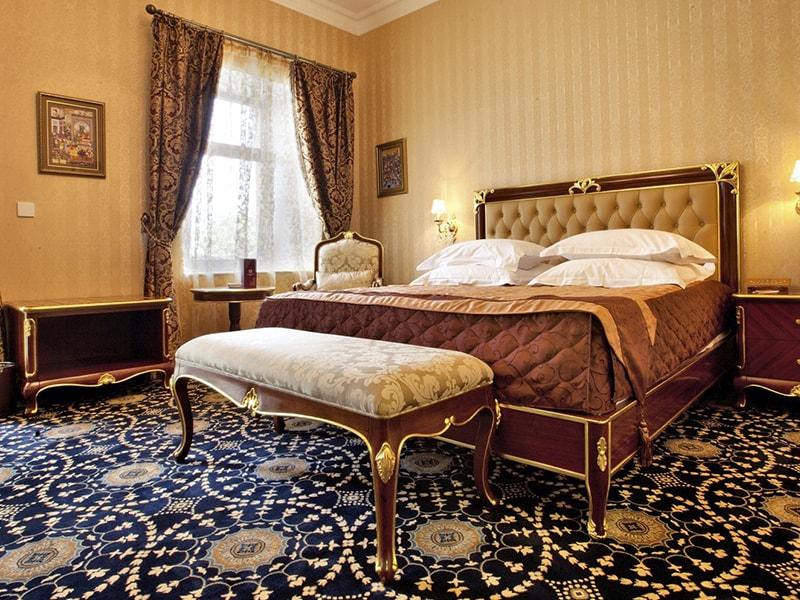 Shah Palace Hotel (13)