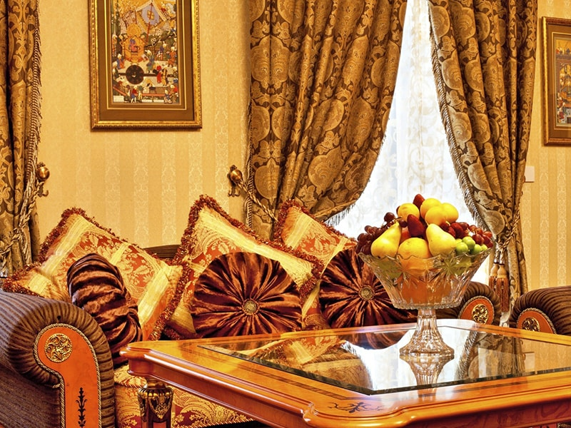 Shah Palace Hotel (7)