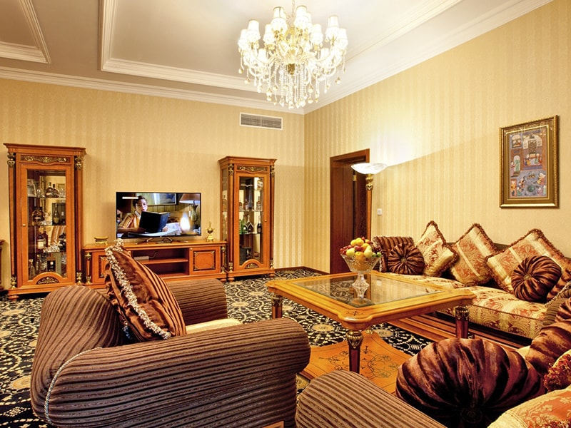 Shah Palace Hotel (8)