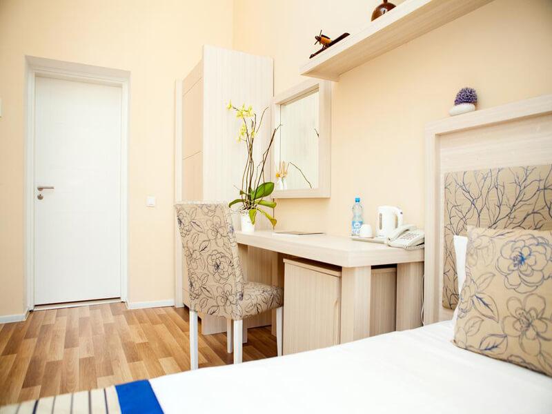 Single Room4